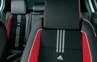 gti_adidas1.jpeg