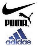 puma__nike__adidas_.jpg