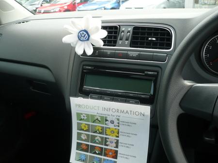 VWお花.JPG