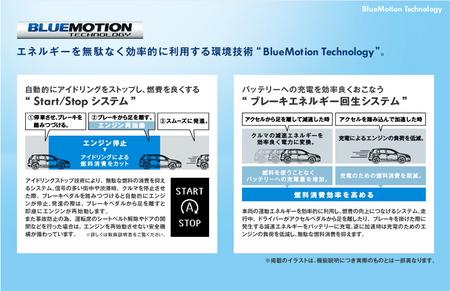 BMT 詳細.jpg