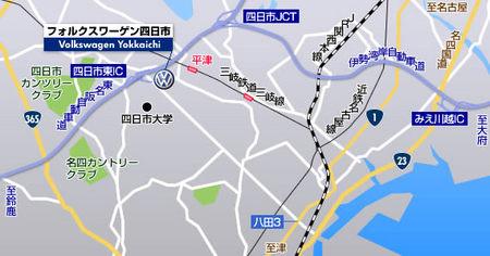 VW四日市map.jpg