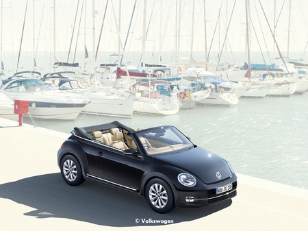 The Beetle Cabriolet Brack.jpg