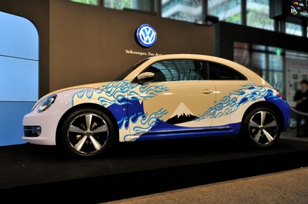 The Beetle HOKUSAI.jpg