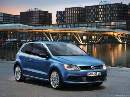 Polo Blue GT.jpg