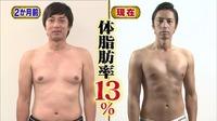 tokui-diet001.jpg