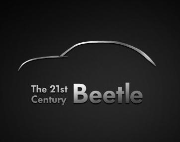 the beetle.JPG