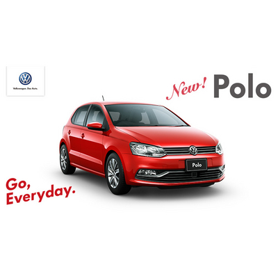 vw_new_polo_f.jpgのサムネール画像