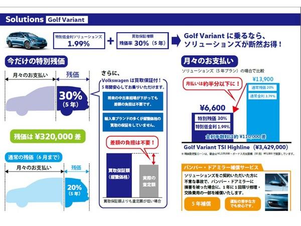GOLFVAスライド2 (3).jpg