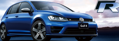 Golf R.PNG