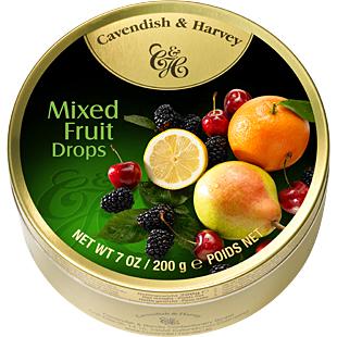 Cavendish&Harvey Mixed Fruit Drops.jpg